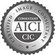 Association of Image Consultants International Certified Image Consultant
